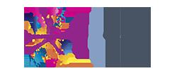 alegjobbakert_logo
