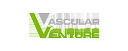 vascular_logo