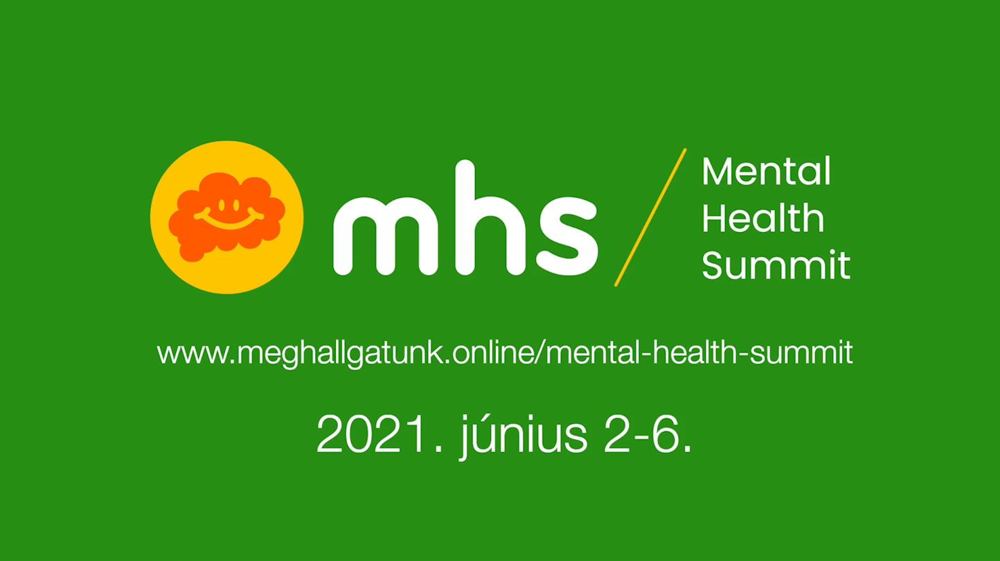 Mental Health Summit 68